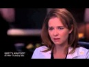Grey's Anatomy Sneak Peek 10.16 - We Gotta Get Out Of This Place (2)
