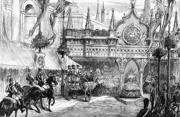 КАК РУССКИЕ ЦАРИ ДА ИМПЕРАТОРЫ В ЛОНДОН ЕЗДИЛИ Никто не может с уверенностью сказать, кем был первый русский, ступивший на Британские острова, однако остались документы, в которых говорится, что