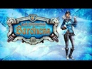 Borderlands: The Pre-Sequel – Lady Hammerlock the Baroness Pack Trailer
