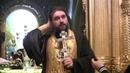 Молюсь но каменеет сердце деревенеет язык улетает мысль канал Андрей Ткачёв Проповеди