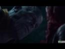 Avengers- Infinity War 2018 VFX Breakdown