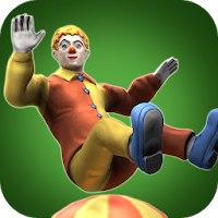 Circus Jumpers [Мод: много денег]