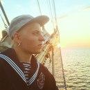 Никита Черников фото #41