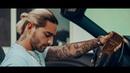 Trap Latino Mix 2019 🔴 Reggaeton Mix 2019 Lo Mas Nuevo Estrenos Maluma J balvin 🔴 EN VIVO