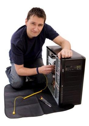 Компьютеров ремонт ноутбуков самсунг