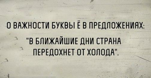[Изображение: X0eCvW4XOs8.jpg]