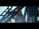 Ferry Corsten - Sweet Sorrow Thrillseekers Remix My Nostalgia ™Trance Video HD