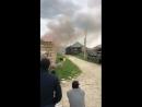В Дагестане были уничтожены девять экстремистов