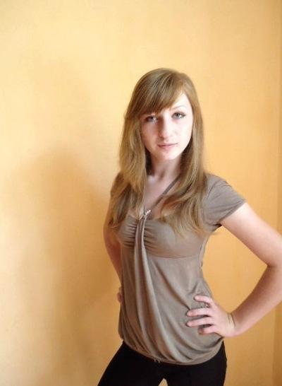 Anna Popovich, 1 апреля , id215904238