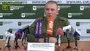 Боец ВСУ получил тяжелые ранения не сумев подорвать себя гранатой