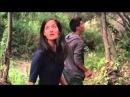 Гензель и Гретель (2013) HD трейлер