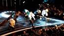 Fancam 190119 BTS Run Gala Vietnam Top Hits