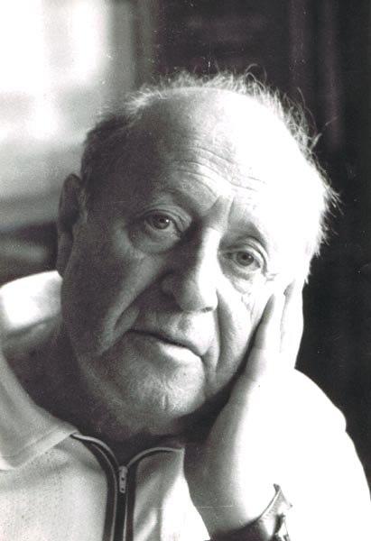 Image result for Иосиф Давидович Амусин