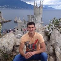 Аватар Степана Кирнева