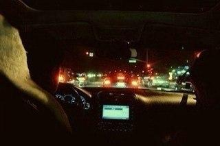 Фото парня на в аву в авто