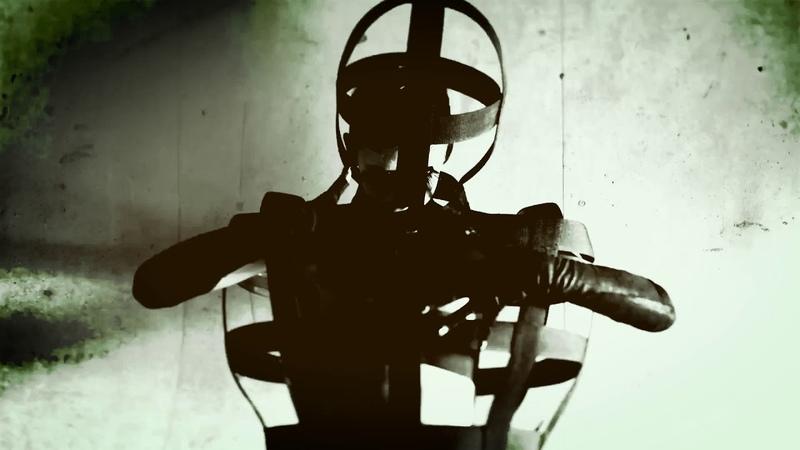 NEUD PHOTO - Niht Mare (Official fan VIDEOClip HD/HQ)