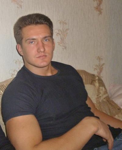 Николай Ващенко, 23 марта 1982, Лениногорск, id154183871