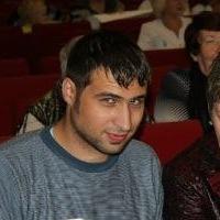 Павел Коробейников