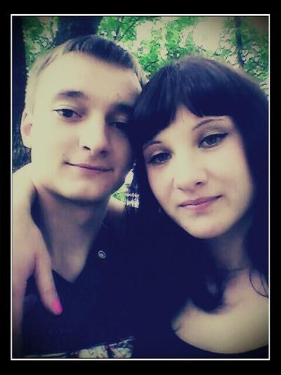 Виталий Елисеев, 17 июня , Донецк, id68226189