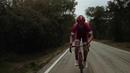 KATUSHA Sports | Motion Blur, the new Breakaway