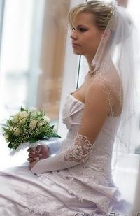 Екатерина Лепехова, 21 декабря 1990, Москва, id53865624