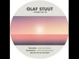 Olaf Stuut - Summate (Ryan Davis Remix)