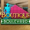 Boutique Boulevard Game Download