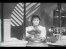Вера Орлова, фильм Близнецы, 1945