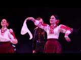 Государственный ансамбль казачьей песни Криница.mp4