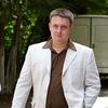 Andrey Kondrashov