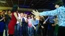 отрывок вечеринки школы лезгинкиshkola-lezginki