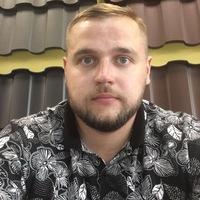 Аватар Александра Загорского