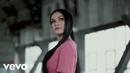 Priscilla Alcantara - Gente
