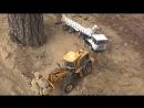 RC Trucks, RC Camiones, RC Fahrzeuge, rc excavator, maquinas rc_HD.mp4