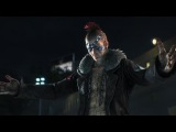 Chaos Rising - релизный трейлер нового дополнения для Dead Rising 3: