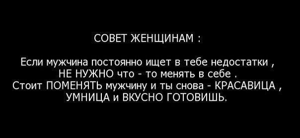 http://cs618124.vk.me/v618124316/1b21e/VCWY7hdYne4.jpg