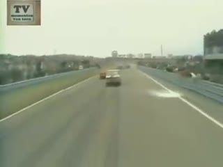 Dutch reverse racing