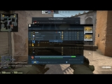 Counter-Strike Global Offensive (1 vs 5) ЭЙС !