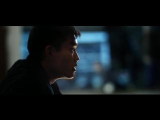 Казахстан: Красный уровень