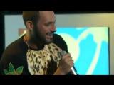 Arash feat. Medina - Doga Doga
