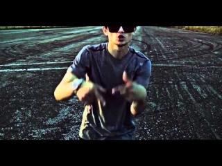ALEX UNDER - ��� ��� ��� / ZAVIS PROD ( PROMO VIDEO) [studiour]