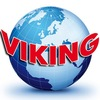 VIKING - пассажирские перевозки