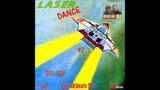 DJ Daks NN Bro's - Laserdance 90's (The Ultimate Mix 02) 2018