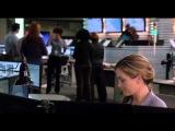 Тревожный вызов - Трейлер (дублированный) 1080p