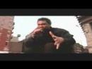 D D All Star Mad Lion Doug E Fresh KRS One Fat Joe Smif N Wessun Jeru Tha Damaja 1 2 Pass It