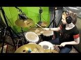 Groove от Вероники с куполом в райде