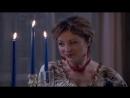 Лебединый рай | 10 серия | 2005 | Анна Банщикова