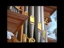 147 (10) J. S. Bach / M Duruflé) - Herz und Mund und Tat und Leben, BWV 147 10. Jesus bleibet meine Freude - Willem van Twillert