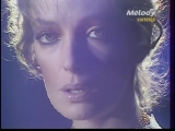 Marie Laforet - Moi Je Voyage 1979 (HQ Audio, MelodyTV)