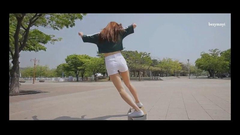 Jay Sean - Ride It(Dj Kapral Remix) [Video Edit]